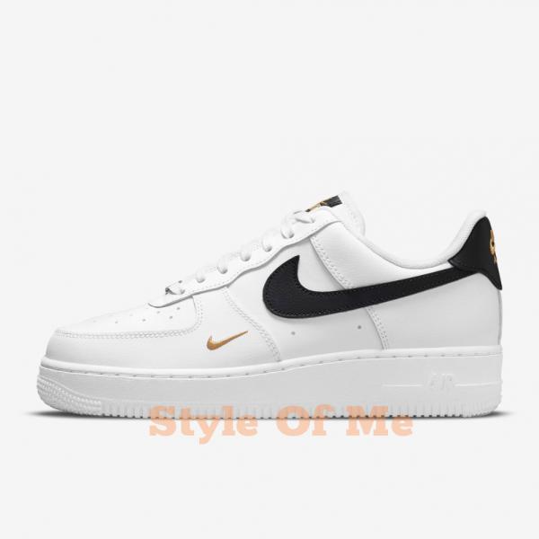 Nike Air Force 1'07 Essential