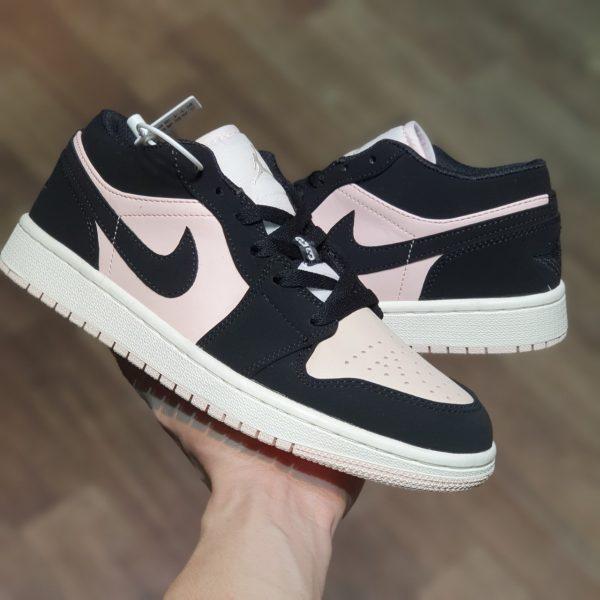 Jordan Guava Ice