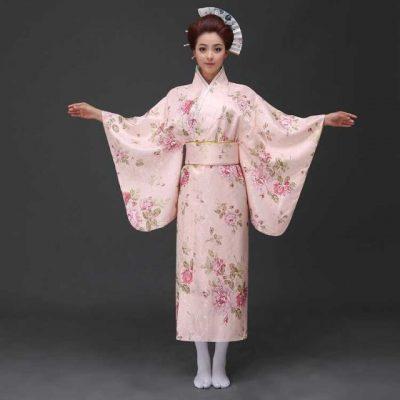 shop bán đồ cosplay