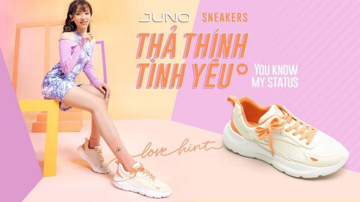 shop giày ở Quang Trung Gò Vấp