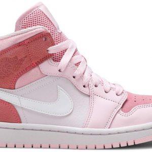 Jordan 1 Pink